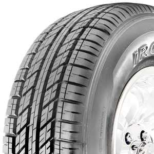 Ironman rb-suv P265/60R18 99T bsw all-season tire