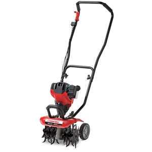 Troy-Bilt 21AKC304766 TBC304 30cc 4-Cycle Garden Cultivator