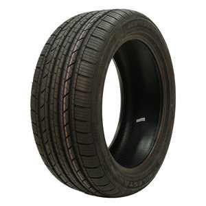 Milestar MS932 Sport All-Season Tire - 225/50R18 95V
