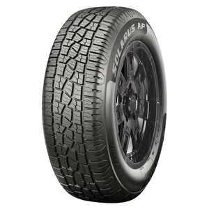Starfire Solarus AP All-Season 235/75R15 109T SUV/Pickup Tire