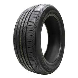 Sceptor 4XS P175/70R13 Passenger All-Season Tire