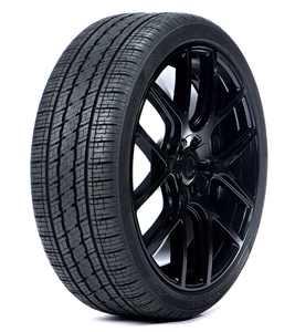 Vercelli Strada 1 All-Season Tire - 235/60R17 106H