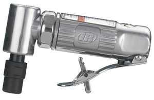 Ingersoll-Rand 300 Series Die Grinders 0.25 HP, 1/4 in; 6.00 mm, 21,000 rpm, 1/4 hp