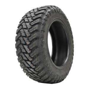 Atturo Trail Blade M/T LT265/70R17 121/118Q Light Truck Tire