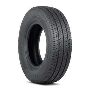 Atturo CV400 235/65R16C 121/119R Light Truck Tire