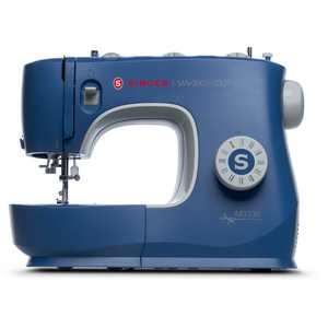 SINGER M3330 Mechanical Sewing Machine