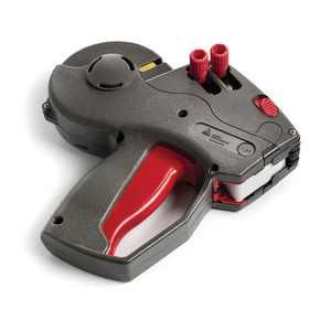 Monarch Specialties Inc. Monarch Specialties 1136 Pricing Gun 2-Line 925082