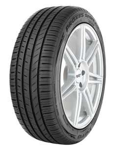 Toyo Proxes Sport A/S 245/45R20 103Y All-Season tire