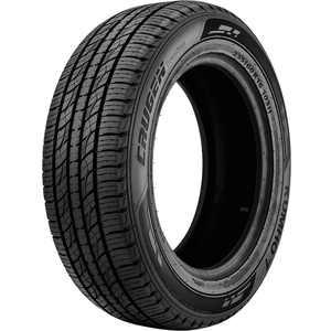 Kumho Crugen Premium KL33 235/65R17 104 H Tire