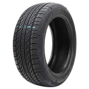 Pirelli P Zero Nero All Season 235/50R18 97 W Tire
