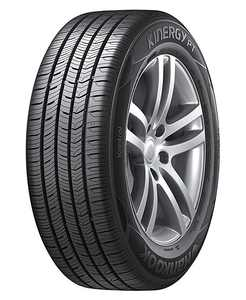 Hankook Kinergy PT H737 All-Season Tire - 205/55R16 91H