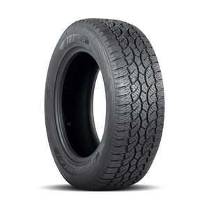 Atturo Trail Blade A/T 255/70R16 111T Tire