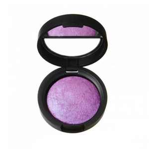 Laura Geller Sugared Baked Pearl Eye Shadow, Soho Pink