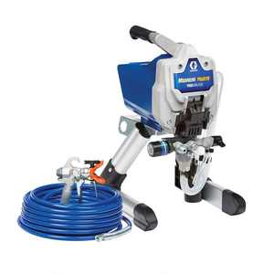 Graco Magnum ProX19 Stand Airless Paint Sprayer