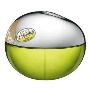 Donna Karan DKNY Be Delicious Eau de Parfum Spray, For Women, 1 fl oz
