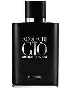 Acqua di Giò Profumo Eau de Parfum Spray, 2.5 oz