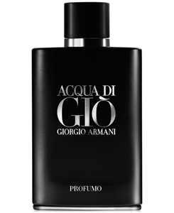 Acqua di Giò Profumo Eau de Parfum Spray, 4.2 oz