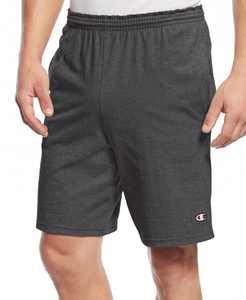 "Men's 9"" Jersey Shorts"