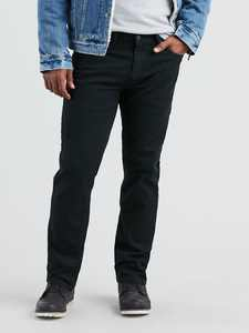 Levis Men's 541 Athletic Fit Jeans