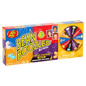 Jelly Belly Bean Boozled Jelly Beans, 3.5 Oz.