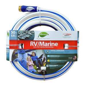 Element Marine RV 50' Hose