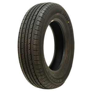 Westlake RP18 205/60R16 92H Passenger Tire