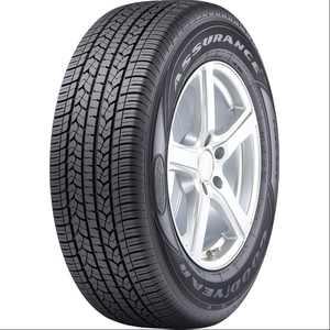 Goodyear Assurance CS Fuel Max All-Season 255/65R-18 111 Tire