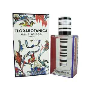 Balenciaga Florabotanica Eau de Parfum, Perfume for Women, 3.4 Oz