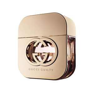 Gucci Guilty Eau De Toilette Spray, Perfume for Women 1.6 oz