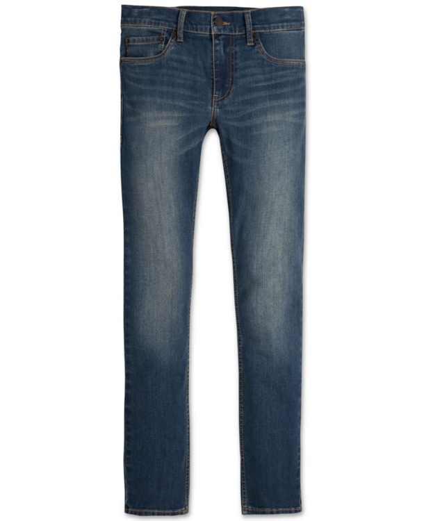 511  Performance Slim Fit Jeans, Big Boys