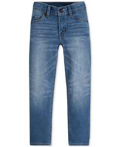 511  Performance Slim Fit Jeans, Little Boys