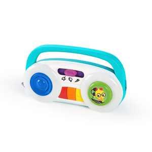 Baby Einstein Toddler Jams Musical Toy, Ages 12 months +