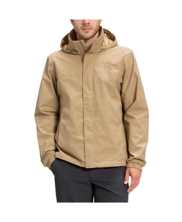 Men's Resolve 2 Waterproof Jacket