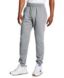 Men's Powerblend Fleece Joggers