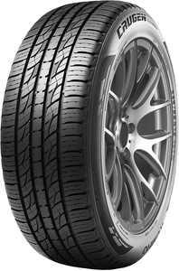 Kumho Crugen Premium KL33 All-Season Tire - 235/60R18 103H