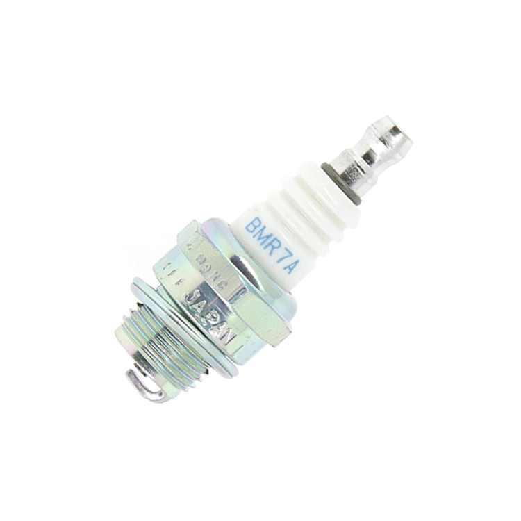 Spark Plug Ngk Bmr7A