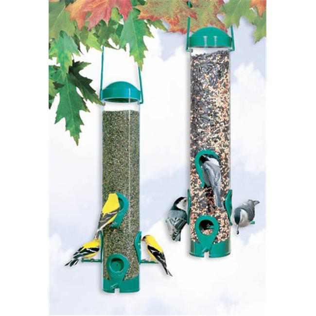 victor Assembled Wild Bird & Finch Feeder