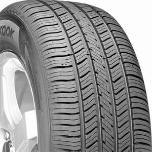 Hankook Kinergy ST H735 All-Season 255/70R15 108 T Tire