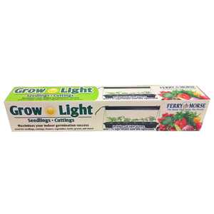 Ferry-Morse Indoor Grow Light with T5 Bulb