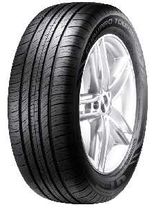 GT Radial CHAMPIRO TOURING A/S BSW - 215/70R15 98H