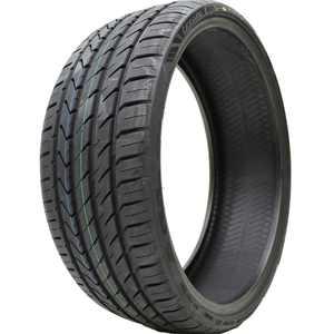Lexani LX-Twenty 255/30R24 97 W Tire