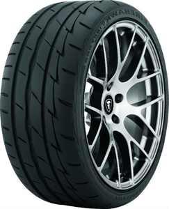 Firestone Firehawk Indy 500 235/55R18 100W Tire