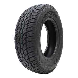 Atturo Trail Blade A/T LT235/85R16 E 10 Ply Tire