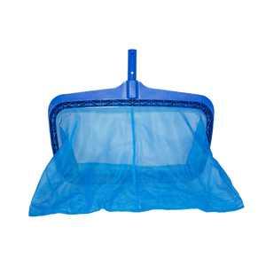 Swimline - Hydrotools Professional Heavy Duty Deep Bag Leaf Rake