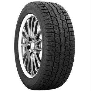 Toyo Extensa A/S II P215/70R14 96T BSW Tires