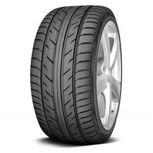 Achilles ATR Sport 2 245/45R19 102W Tire