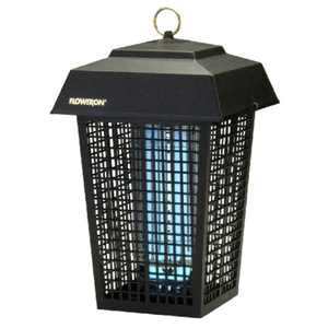 Flowtron 1 Acre Electric Insect Killer