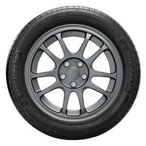 Michelin Pilot MXM4 225/55R16 95 H Tire