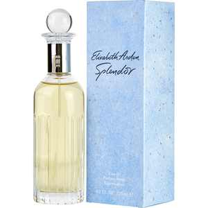 Elizabeth Arden Splendor Eau de Parfum, Perfume for Women, 4.2 Oz