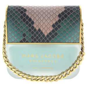 Marc Jacobs Decadence Eau So Decadent Eau de Toilette, Perfume for Women, 3.4 Oz